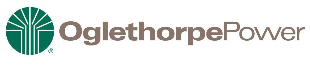 Oglethorpe-Power-logo-1024x216